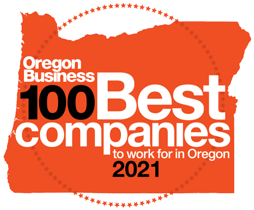 100-best-companies-2021